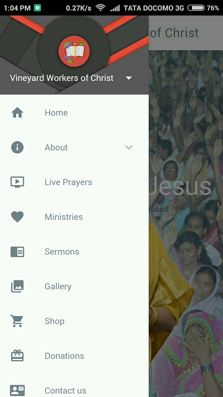 Screenshot_2016-12-11-13-04-22-569_org.vineyardworkerschurch.app