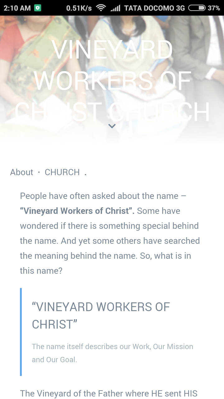 Screenshot_2017-01-22-02-10-37-143_org.vineyardworkerschurch.app
