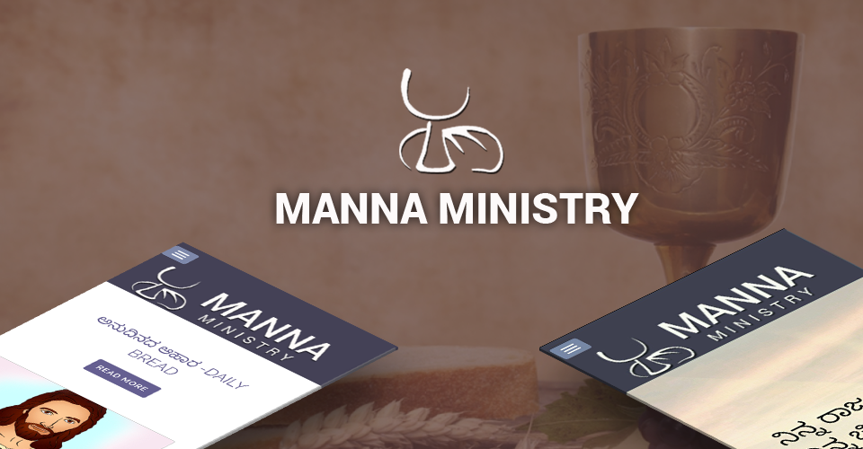 manna-ministry-app-banner